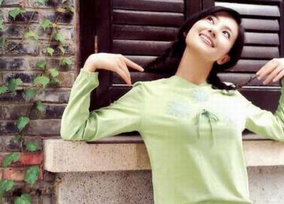 新年做健康美女25个小计谋 中国葡萄酒信息网