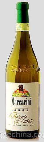 18款风味各异甜白葡萄酒(下) - 天天 - 购红酒