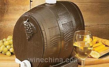 """专家教你识别葡萄美酒的""""年龄"""" - 捷仕威酒庄 - 捷仕威酒庄"""