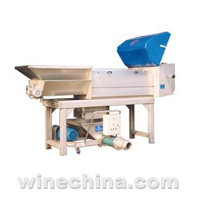 Yantai Yu Chqang Machinery Co.,Ltd