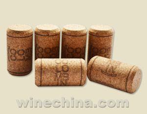 Yantai Yilong Wine Packaging Co.,Ltd