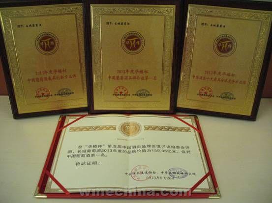 长城以行业翘楚之姿助推中国品牌国际影响力