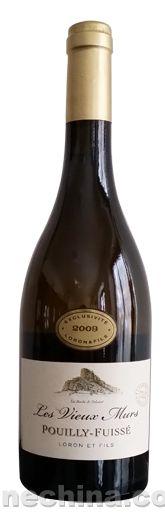 之味菜谱(188):布依老城墙干白葡萄酒配鲜吃海胆