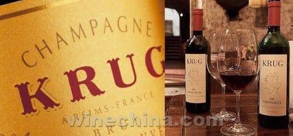 法国库克香槟集团与奥地利酒商因商标纠纷发生对峙