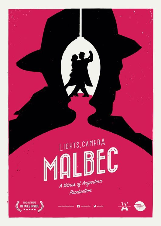 阿根廷葡萄酒协会庆祝世界马尔贝克日
