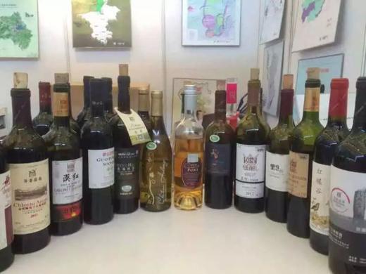 老金,独立酿酒师的金酿精神,从自酿酒到精酿酒的创新生活