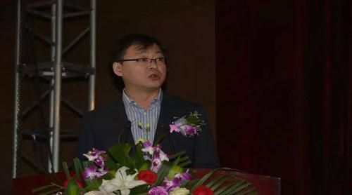 河北唐隆集团与甘肃祁连葡萄酒业有限责任公司签约仪式启耀开局
