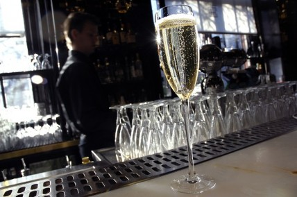 Champagne council launches e-learning programme