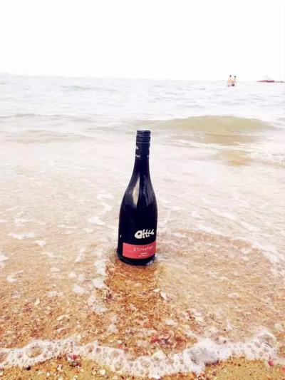 葡萄酒运营中需要把握的三要素-中国葡萄酒信息网