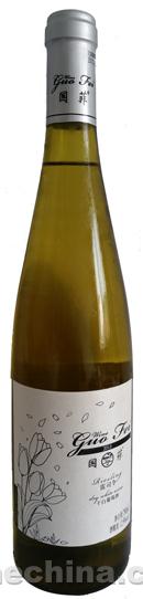 之味菜谱(220):国菲酒庄雷司令干白葡萄酒配秋葵炒鲜贝