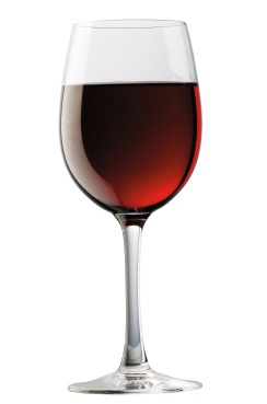 Red Wine Could Slow Brain Aging By 7.5 Years