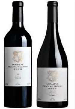国产葡萄酒首次被葡萄酒大师带上SWE讲台