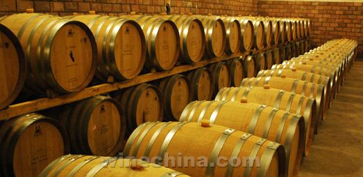 贺兰晴雪十年庆系列报道(3)未来十年,做中国的名庄