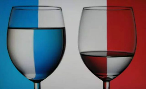 2015中國市場十大葡萄酒進口國排行