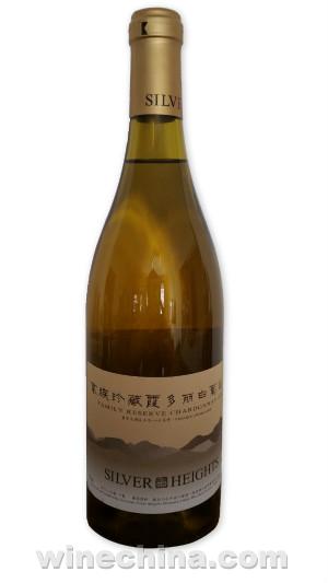 之味菜谱(236):银色高地家族珍藏霞多丽干白葡萄酒配红线鱼汤