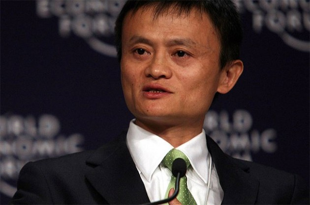 Chinese investors call agents after Jack Ma Bordeaux buy