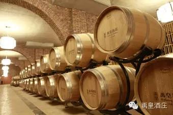 【葡粹动态】禹皇酒庄荣获布鲁塞尔国际葡萄酒大赛多项大奖
