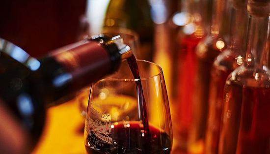 葡萄酒旅游新去处:南法加斯科尼