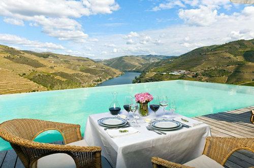 去葡萄牙杜罗河,这6个酒庄绝不能错过