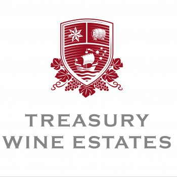 Treasury Wine Estates' Profits More Than Double