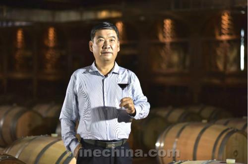 中国酿酒师风采录(135)方金:发掘葡萄本身的内在力量