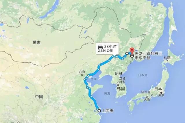 我们去祖国最北端,探访了中国自己的冰酒产区
