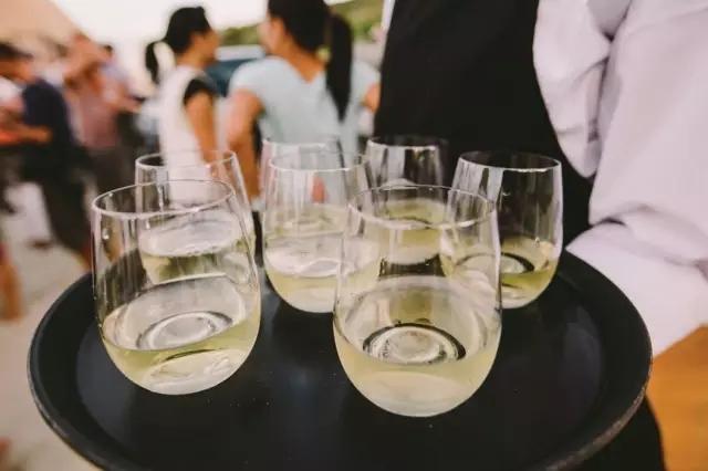 到猎人谷,品鉴精品葡萄酒!