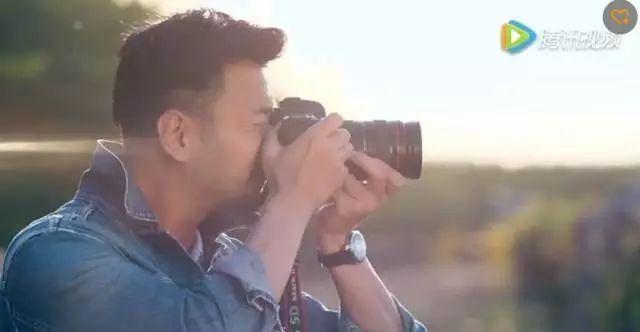 【视频】鸟瞰沙地,醉美新疆――大生态葡园最新宣传片震撼来袭