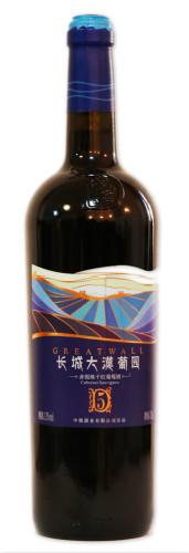 不住的中国红酒味道――神沟九寨红沿新丝绸之路从哈萨克斯坦结缘