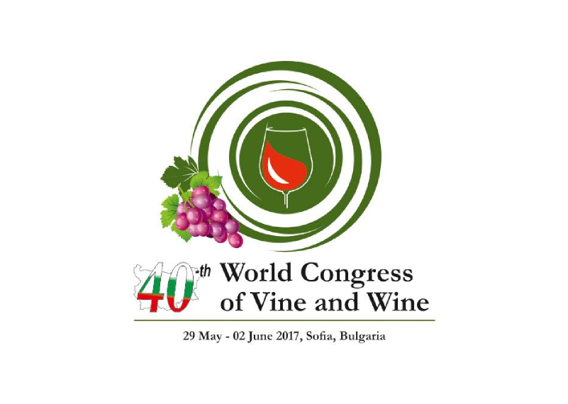 40th World Congress of Vine and Wine Call For Papers