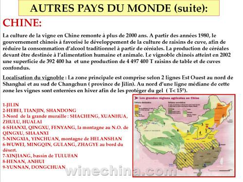 本文来源:《中国葡萄酒业30年》(中国轻工出版社 2009.10)