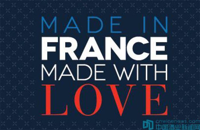 ProWein 2017将迎来840多家法国展商,创历史新高