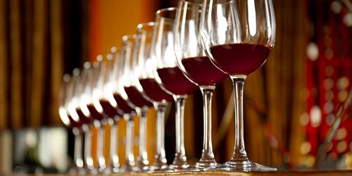 喜欢西拉?这些葡萄酒可能也是你的菜