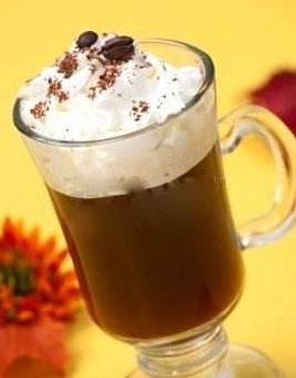 美国推出世界上第一款混合红酒咖啡豆