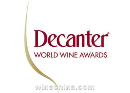 2017品醇客世界葡萄酒大赛网上查询开启