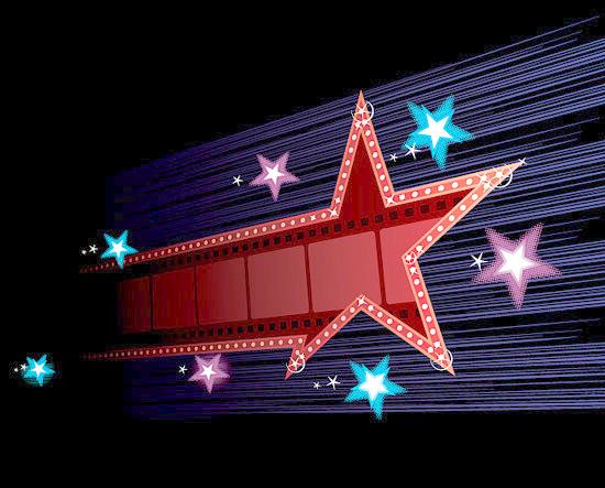 第25届国际葡萄酒电影节将在宁夏启动
