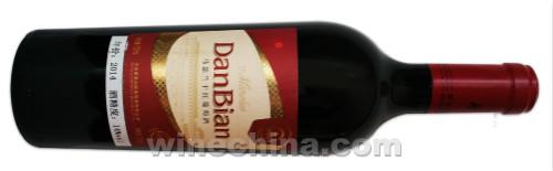 之味菜谱(241)紫晶丹边马瑟兰干红葡萄酒(庄主珍藏)配辣炒鸡仔