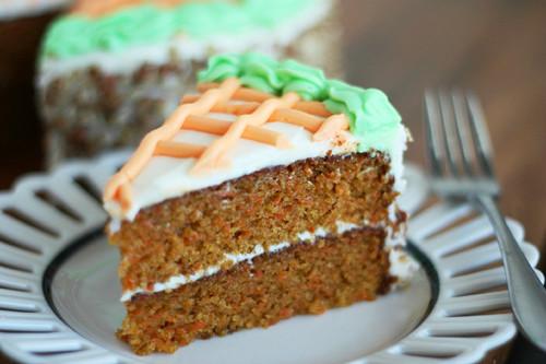 甜食主义者的蛋糕配酒指南
