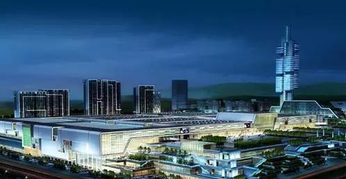 第七届中国国际酒类博览会九月举办
