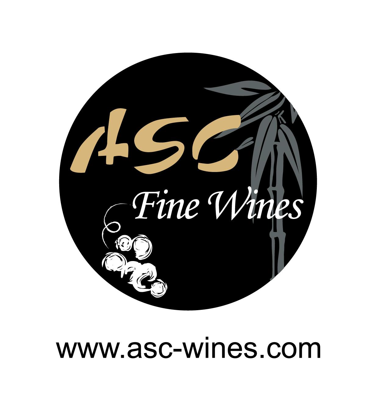 ASC获三得利2.31亿元增资,资金规划首度披露:做优产品,拓展市场是重点!