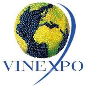 2018年Vinexpo Explorer将在索诺玛县举行
