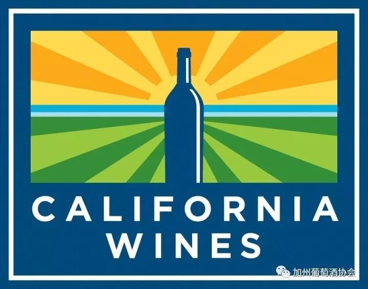 加州葡萄酒协会关于加州北部山火的通讯及问答