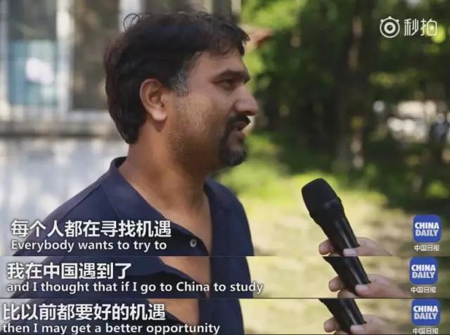 """奥地利酿酒师的""""中国梦"""""""