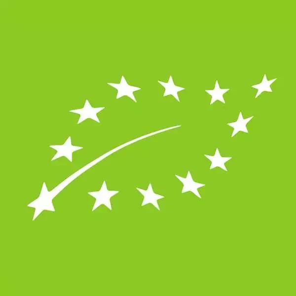 2016年意大利有机葡萄园面积增长23.8%
