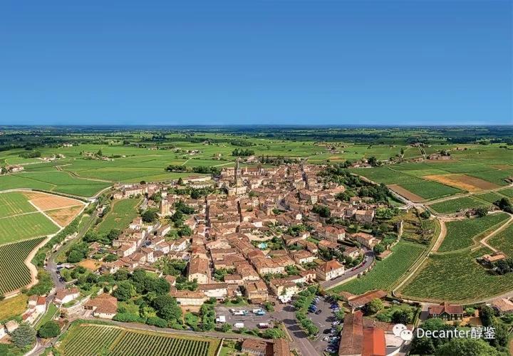 """漫漫""""申遗""""路:历数那些成为世界文化遗产的葡萄酒产区"""