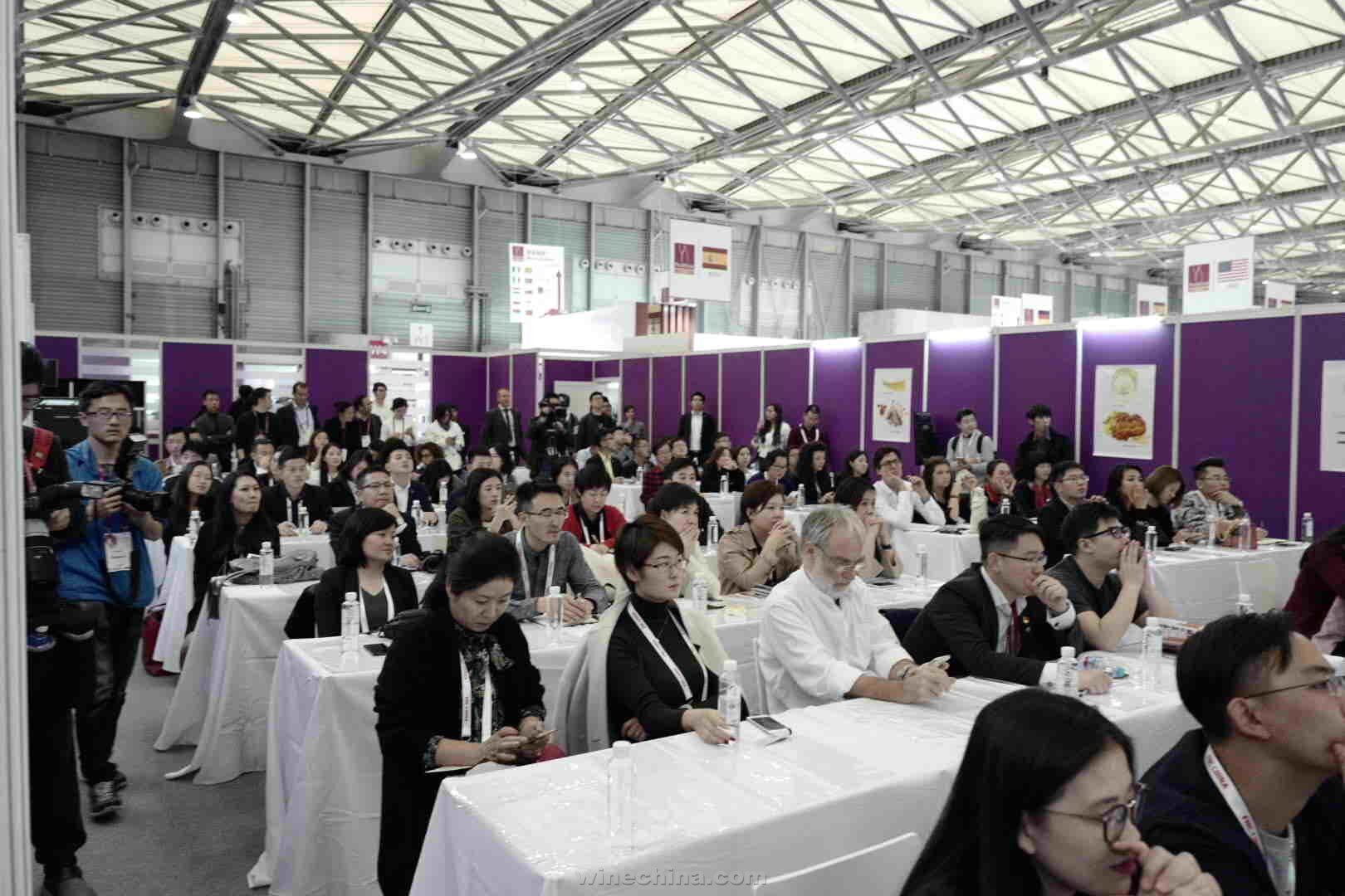 Prowine China 2017产业论坛:大咖云集解读葡萄酒中国消费者