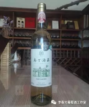 """中国酿酒师笔记(十二)品醇客""""银奖""""龙眼干白葡萄酒是怎样酿成的?"""