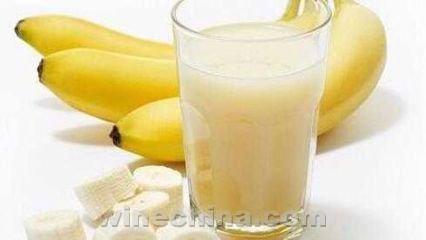 【好酒・好器】⑧香蕉加香酒的酿造方法及设备推荐