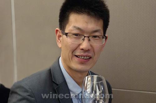 豪华评委团来了!中国优质葡萄酒挑战赛评委公布