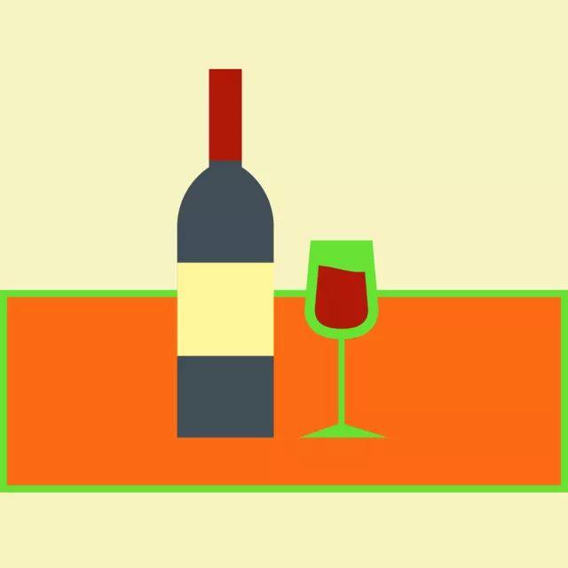 产量创新低,进口葡萄酒酝酿涨价
